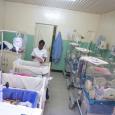 Neonatal Department