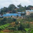 Kibogora Hospital Campus